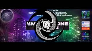 Empyre One - Mirros (Dj Serenity Remix) Welle1 Dance Explosion 28.04.12