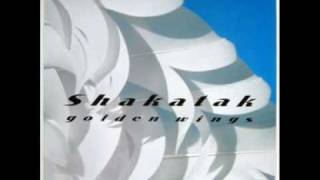 "Shakatak - ""Golden Wings"" from ""Golden Wings"" (1987) Info: http://w..."