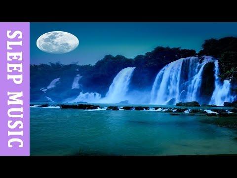Delta Waves, Inner Peace Sleep Music, Reiki, Calming Music, Meditation Music