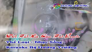 Tran Thanh Toan(3)