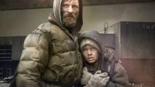 THE ROAD (Viggo Mortensen, Charlize Theron) | Trailer deutsch german [HD]