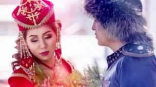 Свадебный фотограф, Свадебная фотосессия в Алматы, Свадебная фотосъемка в Алматы