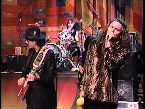 Santana Corazon Espinado Ft Mana Official Live Video Hq Youtube