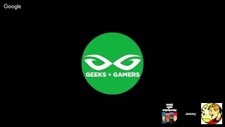 Submit to the High Council - Feat. Geeks + Gamers and ComicArtistProSecrets