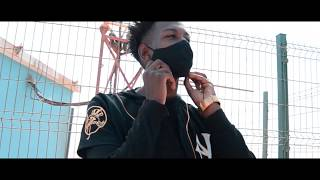 El ou Mi - Young Rich (Official Vídeo 2020)