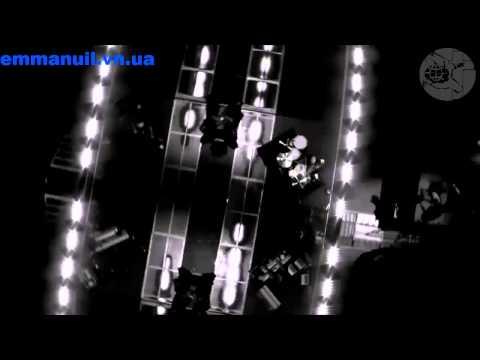 07. Brett Younker - The Way (S6)