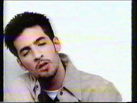 Jon B. - Pretty Girl    ***Rare video*** !