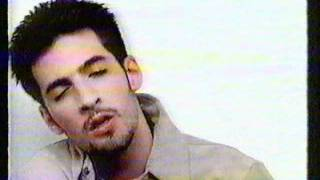 Jon B. - Pretty Girl    ***Rare video*** !