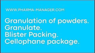 Фармацевтическое оборудование для водоподготовки(www.Pharma-Manager.com Фармацевтическое оборудование, профессиональные консультации в выборе. Большой каталог фарм..., 2011-09-28T08:36:10.000Z)