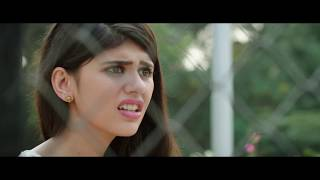 katty chucha love | Fukrey Returns |
