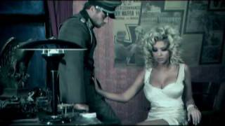 ANDREA ft COSTI&AZIS - MEN SI TARSIL OFFICIAL VIDEO HD produced by COSTI 2009