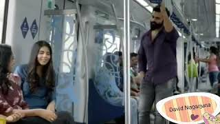 Chitralahari Prema Vennela Telugu Song & Bgm Sai Tej Devi Sri Prasad