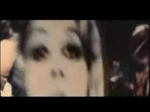 Santana - Waves within mp3