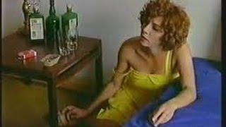 Repeat youtube video À Flor da Pele (1976)  - Filme Completo
