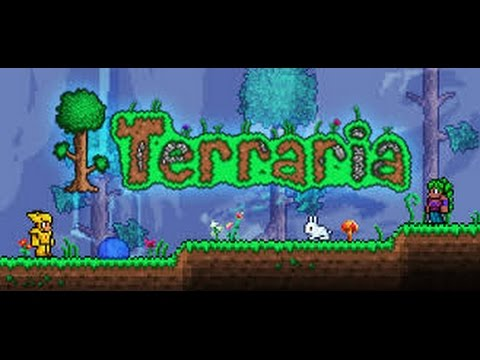 how to download world in modded terraria