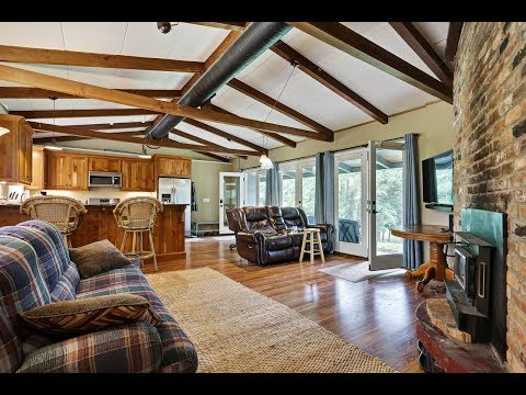 affordable-furnished-lake-hartwell-getaway