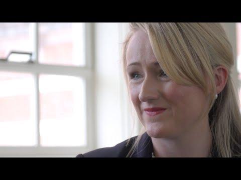 Owen Jones meets Rebecca Long-Bailey: 'Neoliberalism has fallen to pieces'