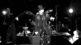 Boy George - What Becomes of the Broken Hearted