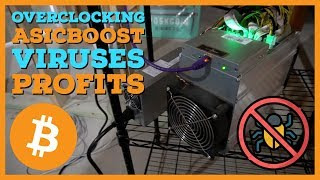 Video-Search for antminer t9+