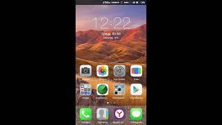 Обход ограничений Yota на скачивание файлов с торрента через телефон(Видео урок, что не понятно спрашивайте в комментариях)), 2016-03-02T08:15:13.000Z)