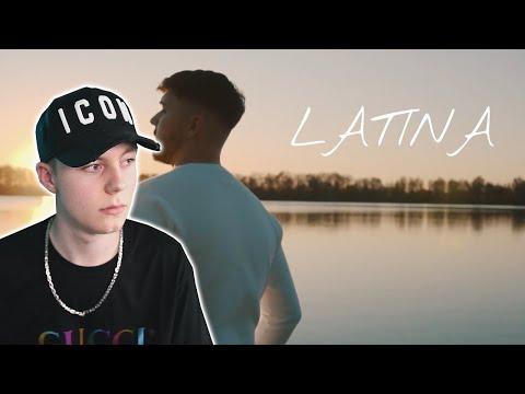 dating latina madchen