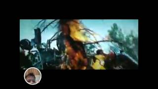 Трансформеры 2 фильм(1)