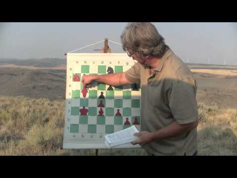 Chess Training Play Stronger Chess