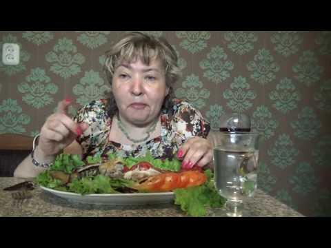 Мама Самвела Saveliy Ad  в ресторане ПОПЛАВОК (пародия на Татьяну Васильевну)