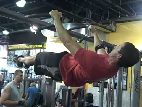 jai dobias-shaw - muscle up, front and back lever, human flag pole, Muscles