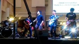 ABS Project first gigs @BragaCitywalk! Yep, also my first to cover ...