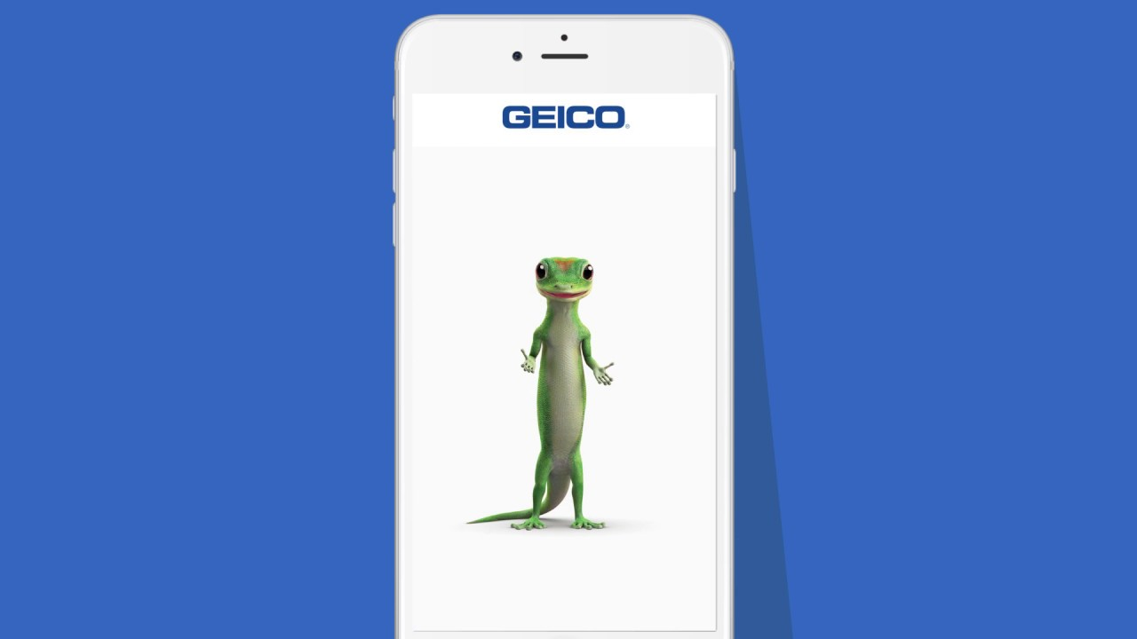 Make An Insurance Payment Online By Phone More Geico