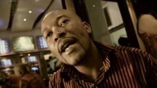 Ngisemathandweni - DJ Cndo ft Joocy