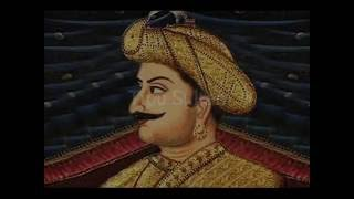 greatest kings and warriors in indian history
