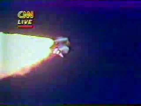 space shuttle explosion 1982 - photo #17
