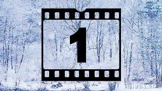 Winter Anime 2015 Week 1: REMIXED