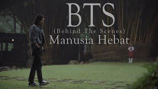 BTS VIRZHA - MANUSIA HEBAT   28/01/2020