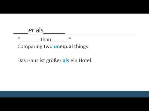 What is wrong with this German sentence (grammar)?