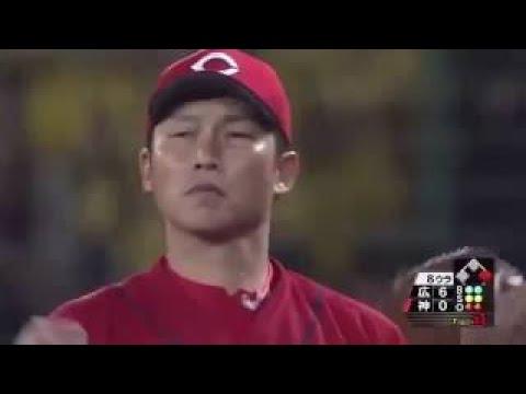 黒田引退会見 tssまとめ