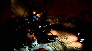 Трактор чистит дорогу у 9-го дома(, 2012-12-04T15:29:50.000Z)