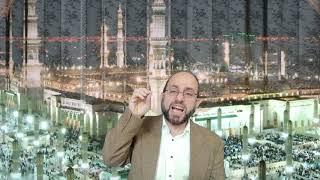 برنامه  دفاع از سنت |موضوع: ویژه برنامه قیام خوزستان -  ظلم وستم تا آخر نخواهد بود.25-07-2021