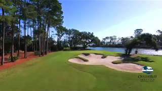 Oyster Reef Golf Club, Hilton Head Island