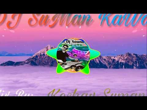 Maa Sherawaliye Tera Sher Aa Gaya (Khiladiyon Ka Khiladi) Re-Mix By DJ SuMan KaWai