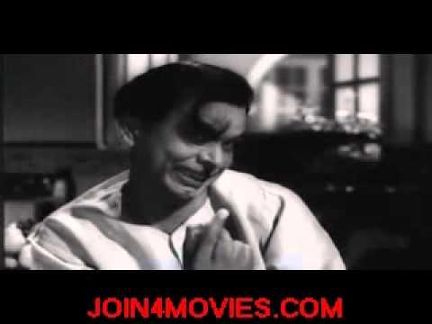 Chaudhvin Ka Chand (1960)_clip2.flv
