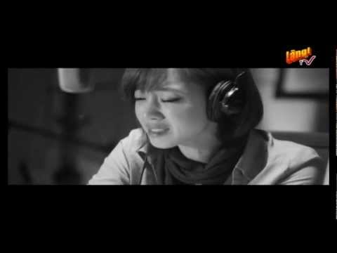 [Eunjung - Jiyeon - Jangwoo Ver.] - I Know (알아요) - YangPa, Lee BoRam, SoYeon (T-ara) full HD