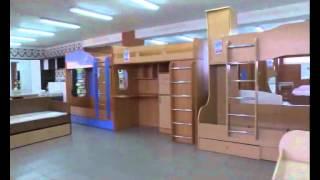 Мебель Омск(, 2013-12-24T07:52:11.000Z)