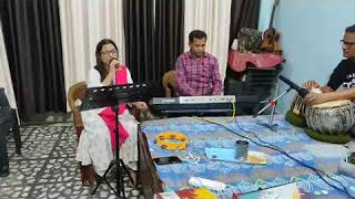 #labon se choom lo# a very beautiful song ,# based on raag Puriya Dhanashree#