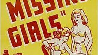 City of Missing Girls (1941) - Full Movie