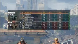 Call of Duty®: Black Ops III_ Hg40