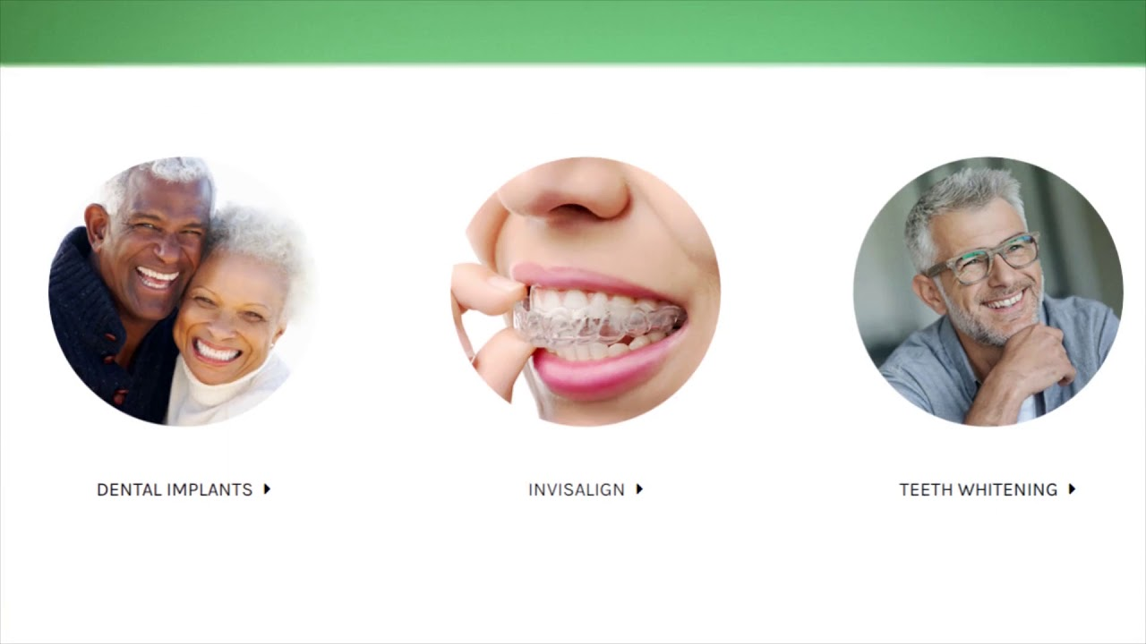 Progressive Dental and Associates Matteson IL - Dentist