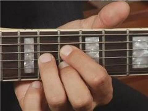play-f#-dim-chord-on-the-middle-top-guitar-strings:-2nd-inversion-:-guitar-chord-dictionary-15